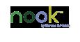 partners-Nook