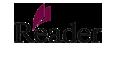 partners-Reader