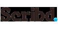 partners-scribd